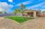 2126 W PIERSON Street, Phoenix, AZ 85015