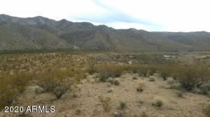 Lot 44 Hawk Road, -44, Kingman, AZ 86401