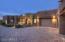 24051 N 112TH Place, Scottsdale, AZ 85255