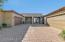 27632 N 68TH Place, Scottsdale, AZ 85266