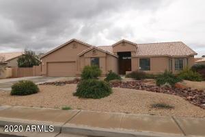 4647 W ALAMEDA Road, Glendale, AZ 85310