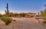 6838 E MARK Lane, Scottsdale, AZ 85266