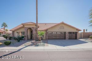 5505 W LONE CACTUS Drive, Glendale, AZ 85308