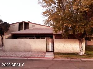 1051 S DOBSON Road, 58, Mesa, AZ 85202