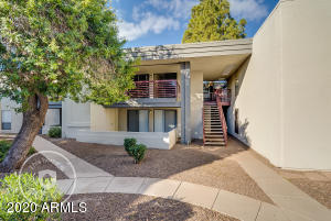 17211 N 35TH Avenue, D204, Phoenix, AZ 85053