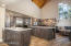 2140 Amiel Whipple, 402, Flagstaff, AZ 86005