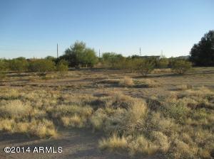 30226 N EDWARDS Road, 5, San Tan Valley, AZ 85143