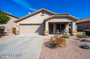 10290 E MALLOW Circle, Scottsdale, AZ 85255