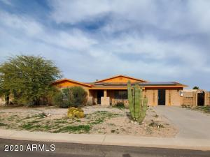 14122 S Vera Cruz Road, Arizona City, AZ 85123