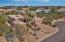 28585 N 111th Way, Scottsdale, AZ 85262