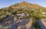 5230 E PALO VERDE Place, Paradise Valley, AZ 85253