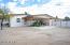 6208 E CLINTON Street E, Scottsdale, AZ 85254
