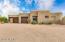 7373 E CLUBHOUSE Drive, 14, Scottsdale, AZ 85266