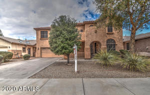 19914 E REINS Road, Queen Creek, AZ 85142