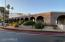 7930 E CAMELBACK Road, 409, Scottsdale, AZ 85251