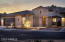 27238 N 109TH Way, Scottsdale, AZ 85262