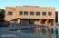 2317 N HIGLEY Road, Mesa, AZ 85215
