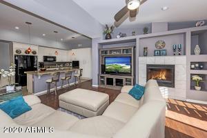 16333 E LOMBARD Place, Fountain Hills, AZ 85268