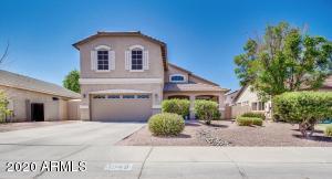 1949 E Bart Street, Gilbert, AZ 85295