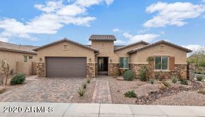 9753 W ROWEL Road, Peoria, AZ 85383