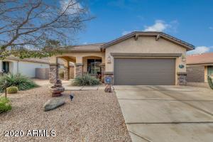 137 W LATIGO Circle, San Tan Valley, AZ 85143