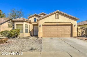 3164 E SUPERIOR Road, San Tan Valley, AZ 85143