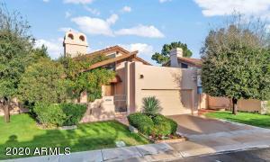 6184 N 28TH Place, Phoenix, AZ 85016