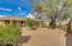 2441 S COPPERWOOD, Mesa, AZ 85209