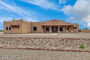 12429 W BLACKHAWK Road, Casa Grande, AZ 85194
