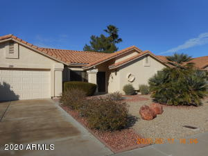 9610 W SIERRA PINTA Drive, Peoria, AZ 85382