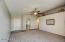 2183 E 39th Avenue, Apache Junction, AZ 85119