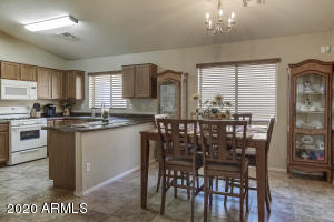 1339 E KELSI Avenue, San Tan Valley, AZ 85140