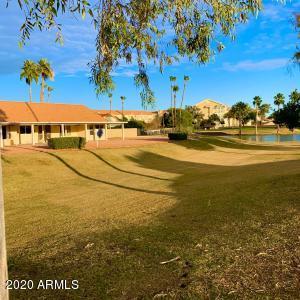 14603 W CALUMET Drive, Sun City West, AZ 85375