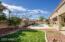26078 N 74TH Avenue, Peoria, AZ 85383