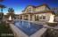 4170 S PACIFIC Drive, Chandler, AZ 85248