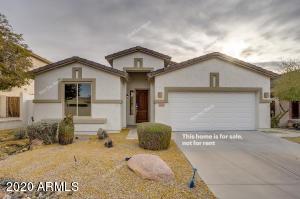 16619 S 17TH Drive, Phoenix, AZ 85045