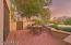 6830 N DESERT FAIRWAYS Drive, Paradise Valley, AZ 85253