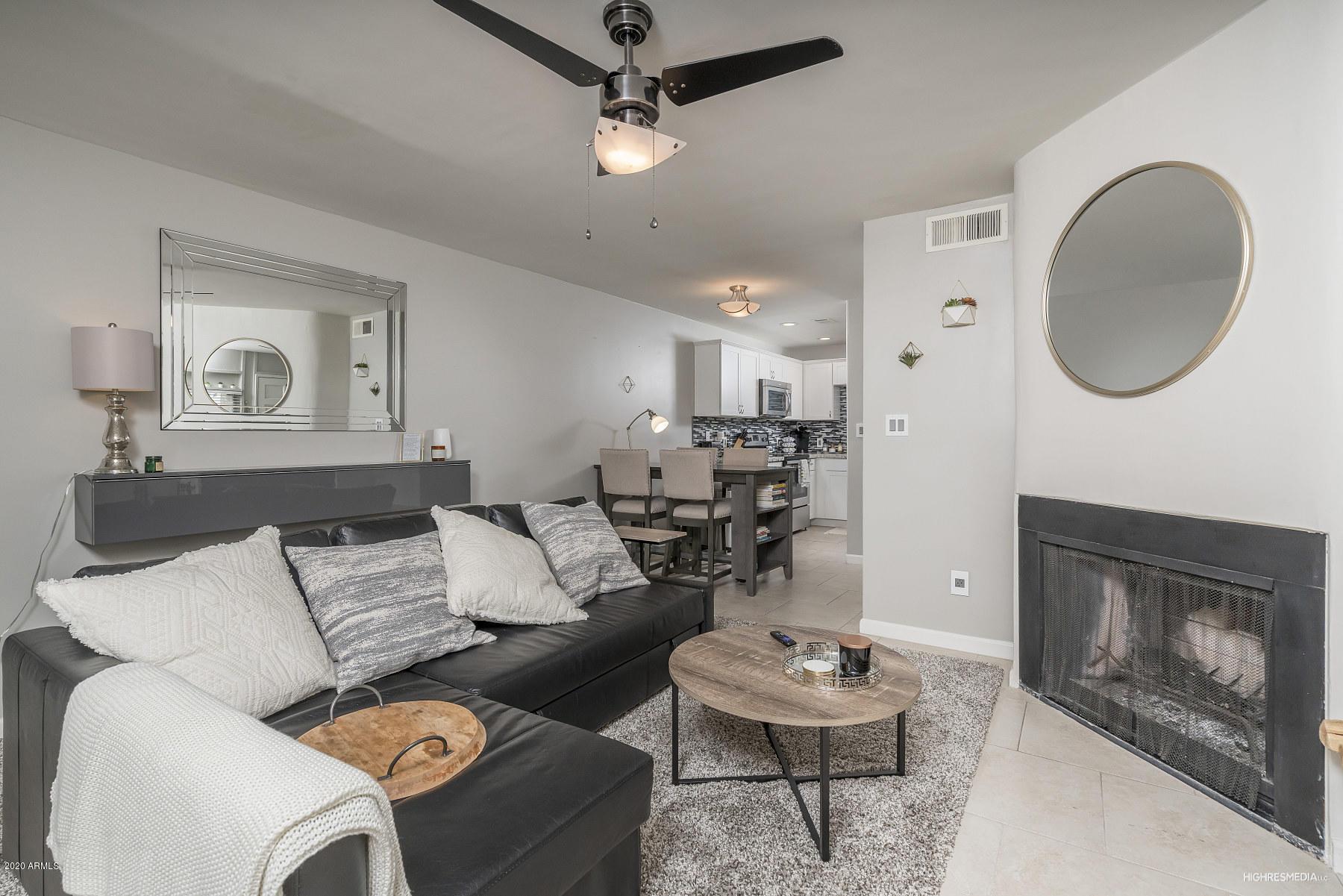 Photo of 3002 N 70TH Street #210, Scottsdale, AZ 85251