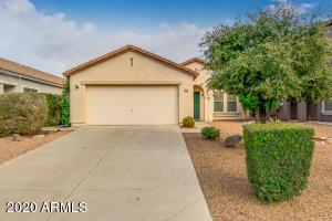 39611 N LUKE Lane, San Tan Valley, AZ 85140