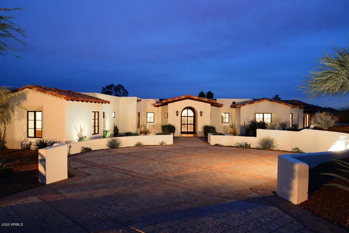 Photo of 6303 N 33RD Street, Paradise Valley, AZ 85253