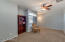 Large BONUS/GAME ROOM OR OFFICE - CAN BE CONVERTED TO A 5TH BEDROOM!!