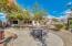 5419 W BOWKER Street, Laveen, AZ 85339