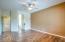15605 E YELLOWSTONE Place, Fountain Hills, AZ 85268
