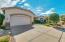 17779 W HOLLY Drive, Surprise, AZ 85374