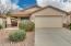21641 N DAVIS Way, Maricopa, AZ 85138
