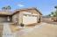 15619 N 52nd Place, Scottsdale, AZ 85254