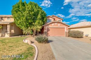 8020 W POMO Street, Phoenix, AZ 85043