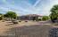 19450 N PONDEROSA Court, Surprise, AZ 85387