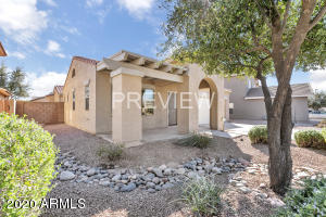 6335 S SHELBY Way, Gilbert, AZ 85298