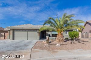 2910 S OLIVEWOOD, Mesa, AZ 85212